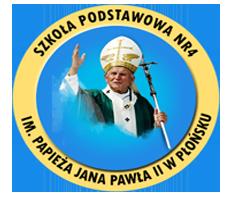 Szkoła Podstawowa nr 4 w Płońsku